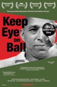 Keep_Eye_On_the_Ball