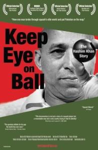 Keep_Eye_On_the_Ball