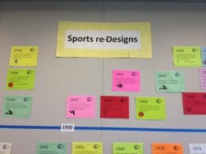re_Design