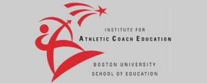 athletic-coaching-banner