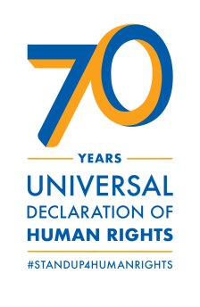 universal-declaration-of-human-rights-70-year-anniversary-logo.vertical.en_.png